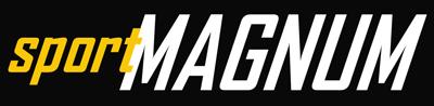 Sport Magnum